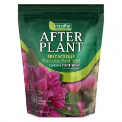Empathy 'After Plant Ericaceous' 1Kg