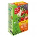 Bayer 'Provado Ultimate Fruit & Vegetable Bug Killer Concentrate' (30ml)