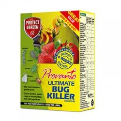 Bayer 'Provanto® Ultimate Fruit & Vegetable Bug Killer Concentrate' (30ml)