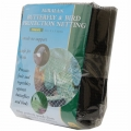 Bird & Butterfly Protection Netting Large (3m x 4m)