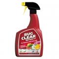 Bug Clear Ultra Gun ( 1 Litre)