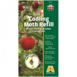 Codling Moth Trap Refill
