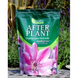 Empathy 'After Plant' 1Kg