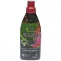 Empathy Ericaceous Liquid Seaweed Fertiliser (1 litre)