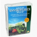 Envirofleece Plus (2.6m x 7m)