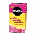 Ericaceous Fertilizer 500g