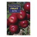Grow Your Own Fruit' Book by Ken Muir
