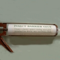 Insect Barrier Glue Large (280ml)
