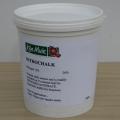Nitrochalk 1kg (Calcium Ammonium Nitrate)