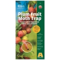 Plum Fruit Moth Trap