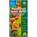 Plum Moth Trap Refill