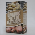 Potato Fertiliser (1kg)