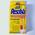 Resolva Bug Killer Concentrate (250ml)
