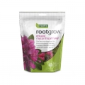 Rootgrow Ericoid (200g)