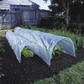 Save £7.60 On Standard Easy Poly Tunnels