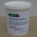 Sulphate of Ammonia 1kg