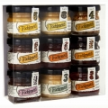 Tracklements Award Winning Fruit Condiments & Gift Ideas
