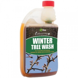 Winter Tree Wash (500ml)