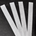 Replacement Capillary Wicks For Self-watering Towerpot (Pack of 4)