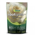 Root Formation Aids