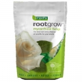 Rootgrow (60g)