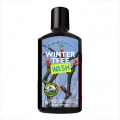 Winter Tree Wash (450ml)