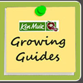 Ken Muir Growing Guides