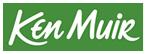 Ken Muir Ltd